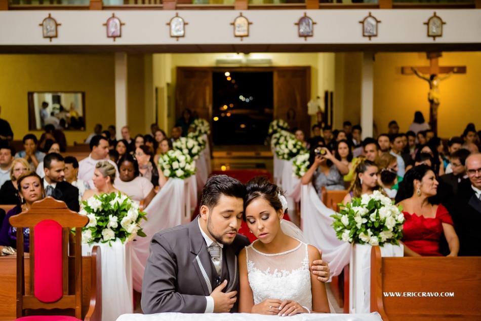 0566_casamento-jessica-e-lucas