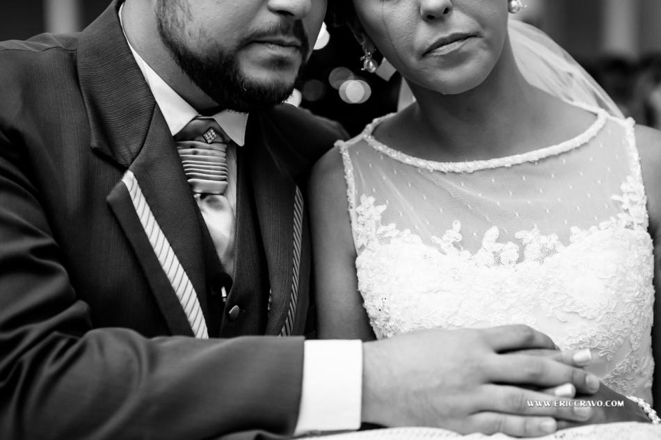 0572_casamento-jessica-e-lucas