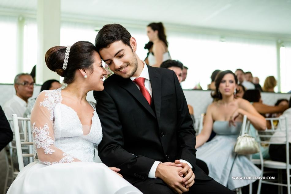 0573_casamento-isadora-e-caue