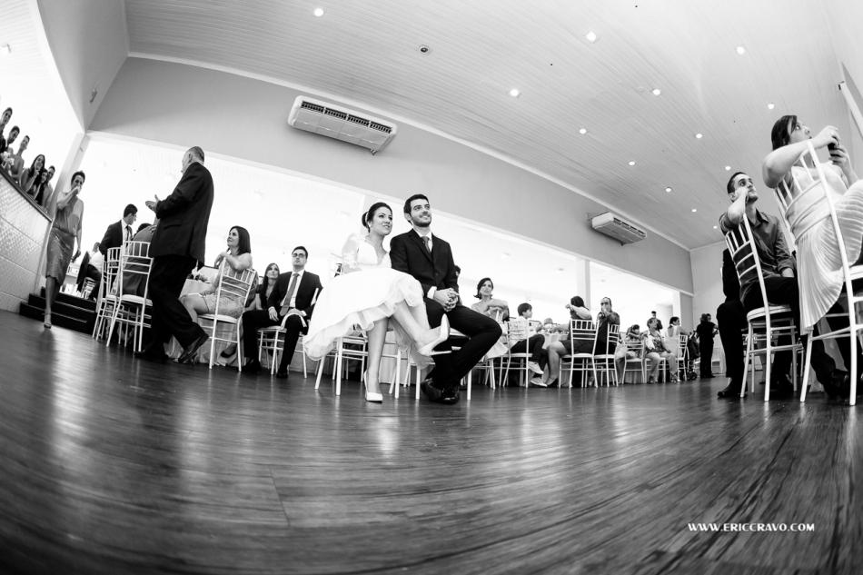 0576_casamento-isadora-e-caue