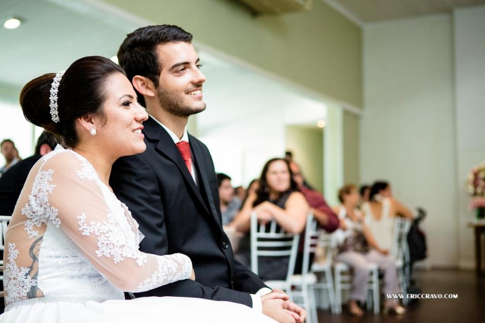 0587_casamento-isadora-e-caue