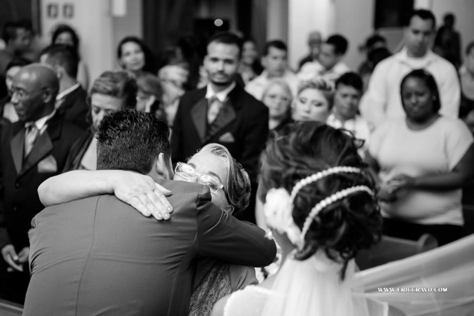 0591_casamento-jessica-e-lucas
