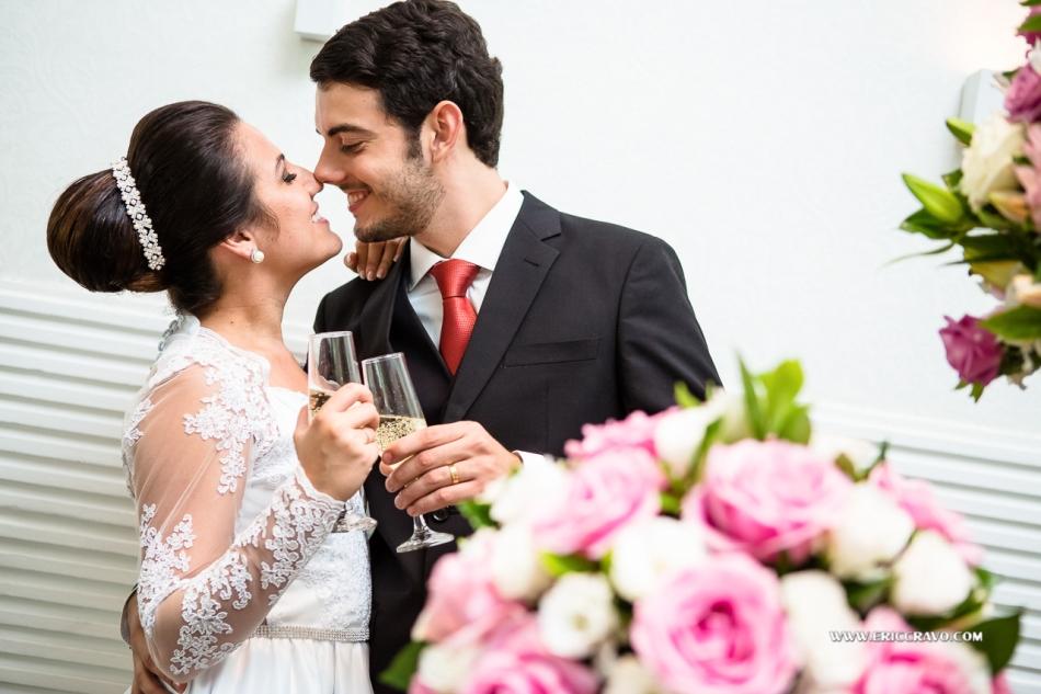 0611_casamento-isadora-e-caue