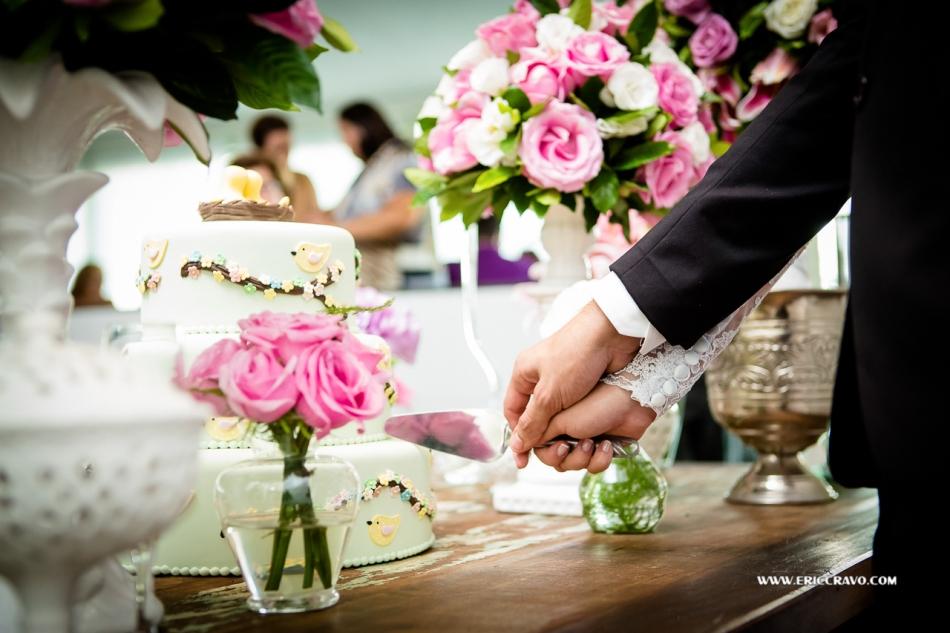 0616_casamento-isadora-e-caue