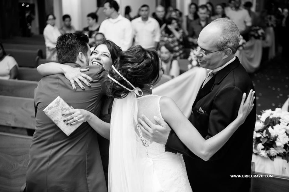 0622_casamento-jessica-e-lucas