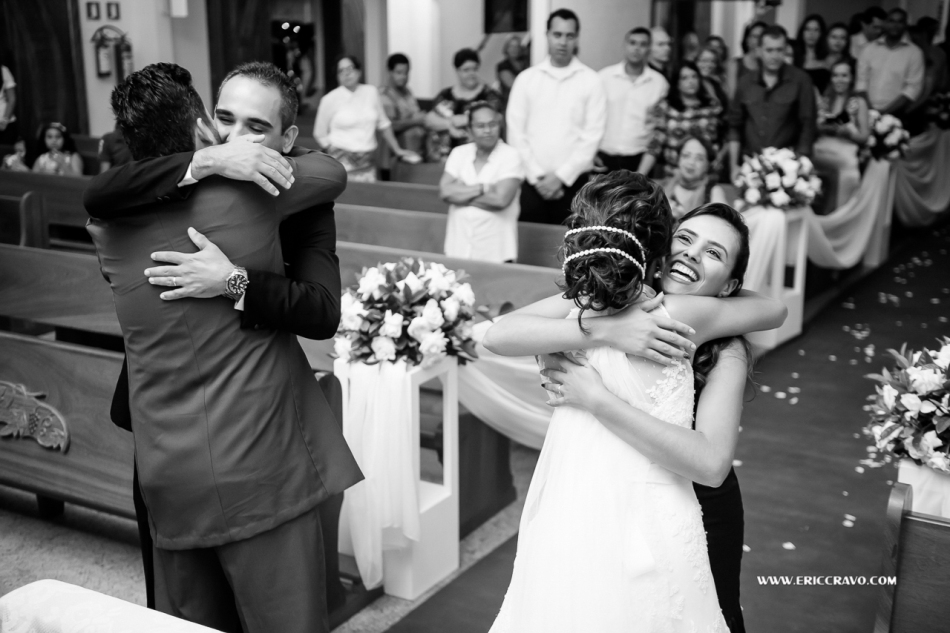 0629_casamento-jessica-e-lucas