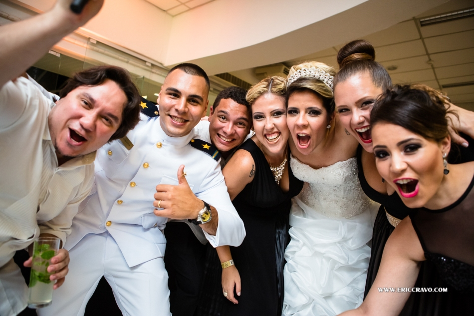 0632_casamento-barbara-e-thomas