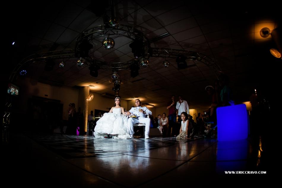 0642_casamento-barbara-e-thomas