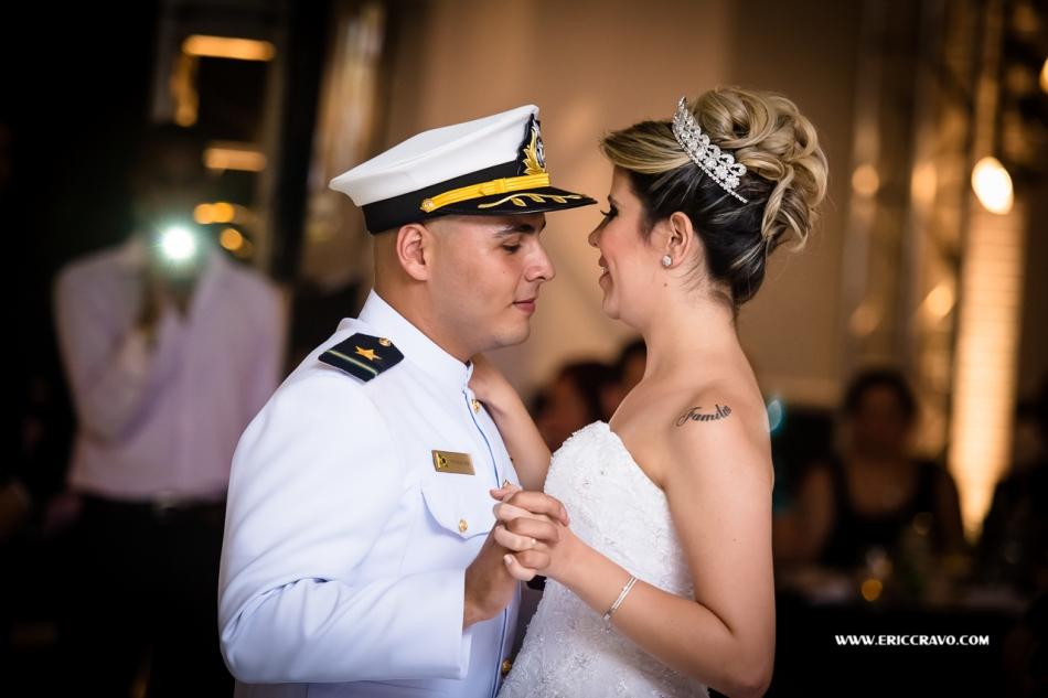 0668_casamento-barbara-e-thomas