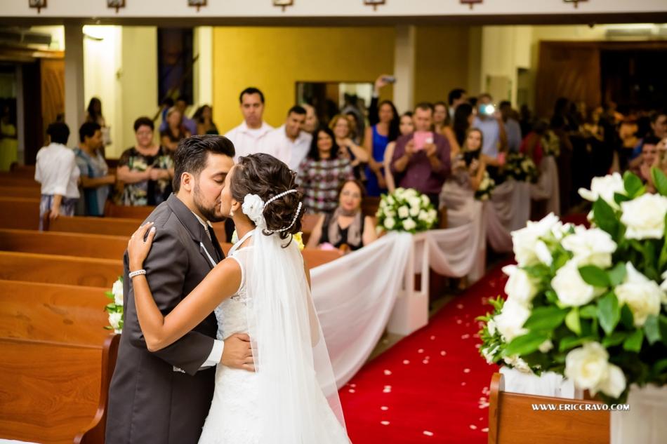 0671_casamento-jessica-e-lucas