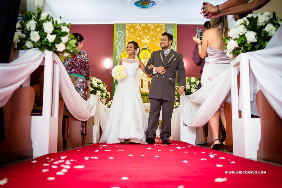 0676_casamento-jessica-e-lucas