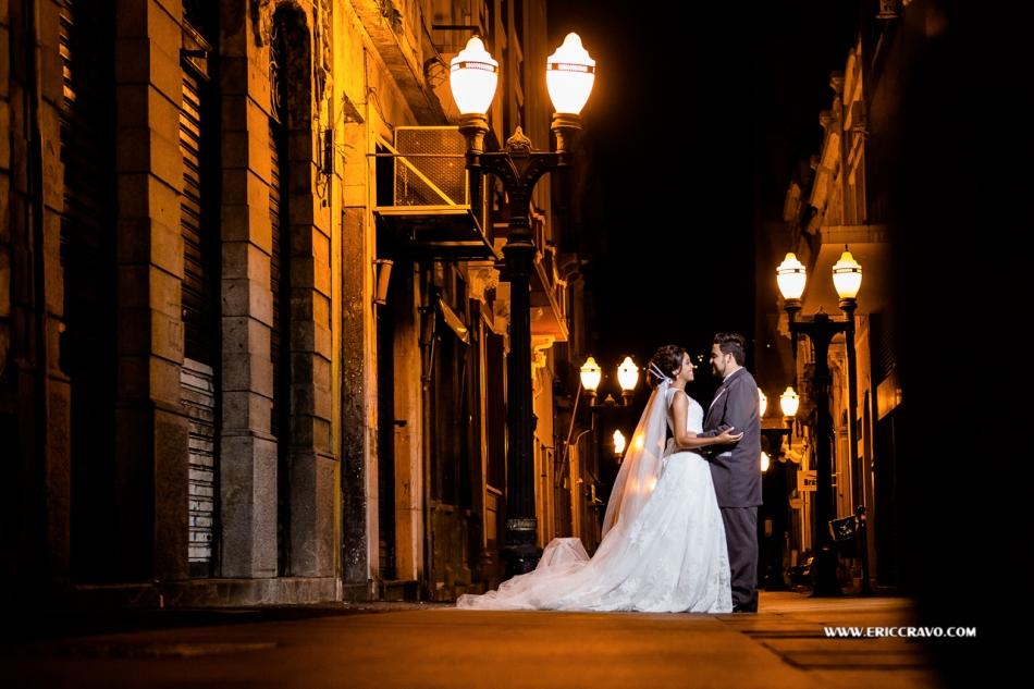 0696_casamento-jessica-e-lucas