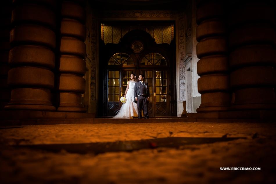 0712_casamento-jessica-e-lucas