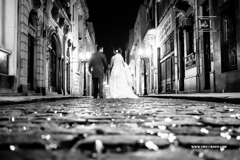 0715_casamento-jessica-e-lucas
