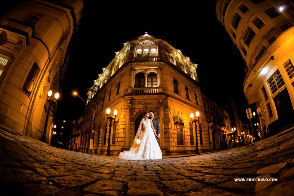 0718_casamento-jessica-e-lucas