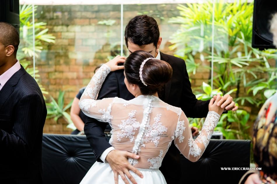 0734_casamento-isadora-e-caue