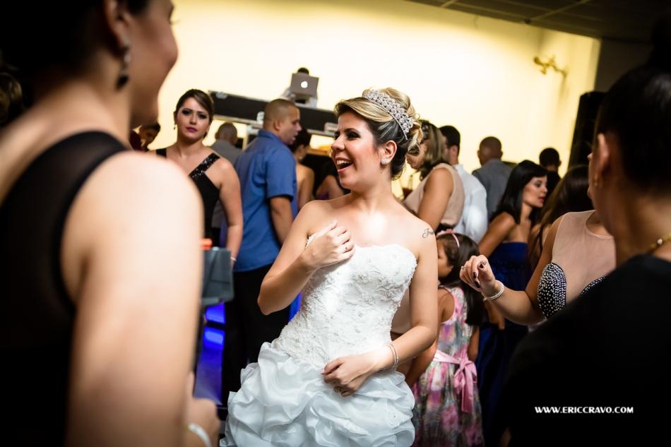 0796_casamento-barbara-e-thomas