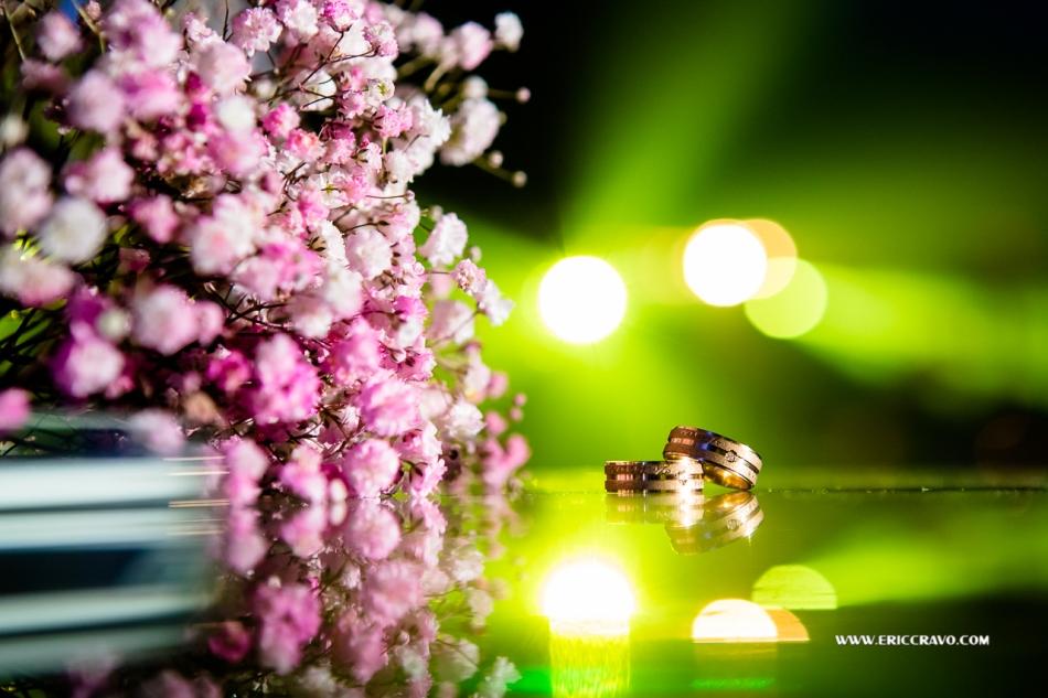 0809_casamento-karin-e-jefferson