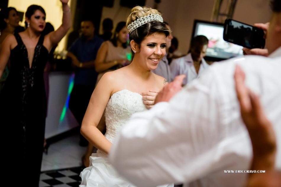 0812_casamento-barbara-e-thomas