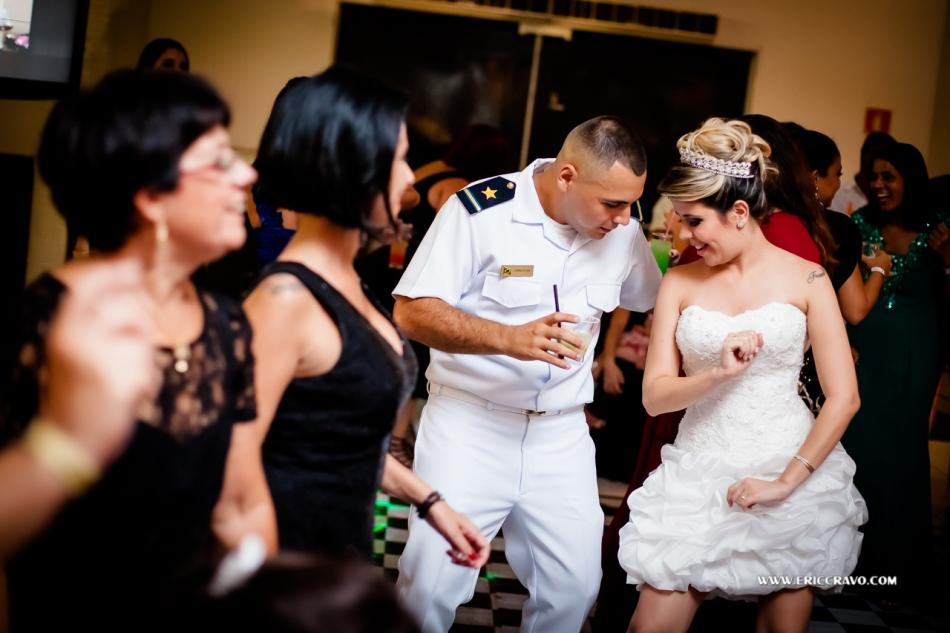 0850_casamento-barbara-e-thomas