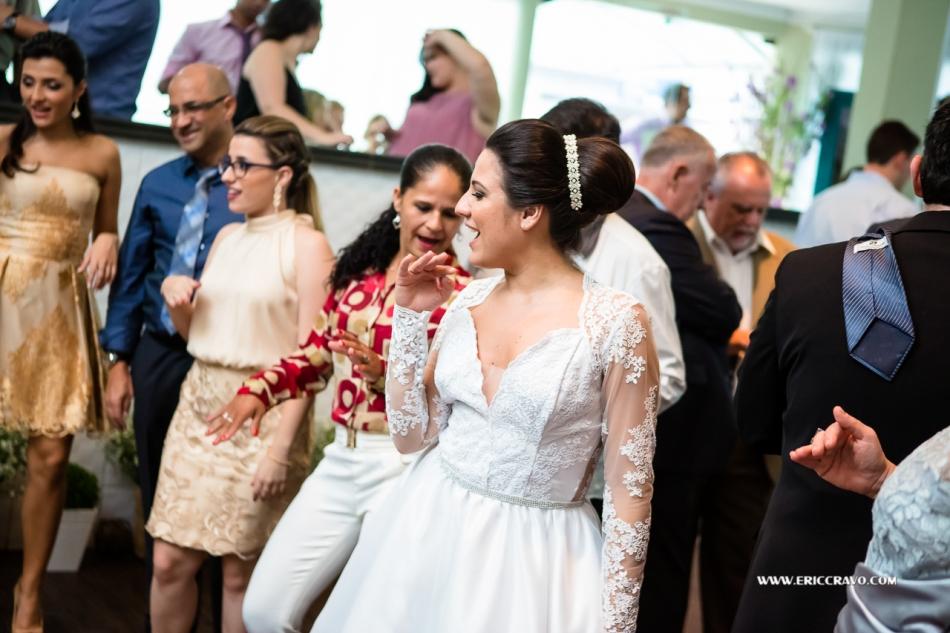 0922_casamento-isadora-e-caue