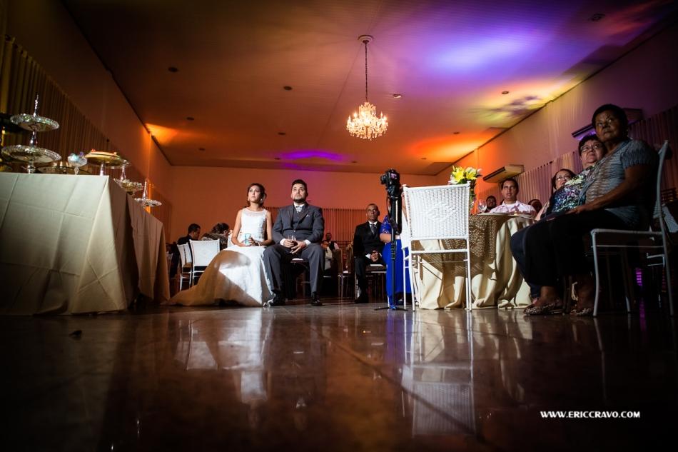 0933_casamento-jessica-e-lucas