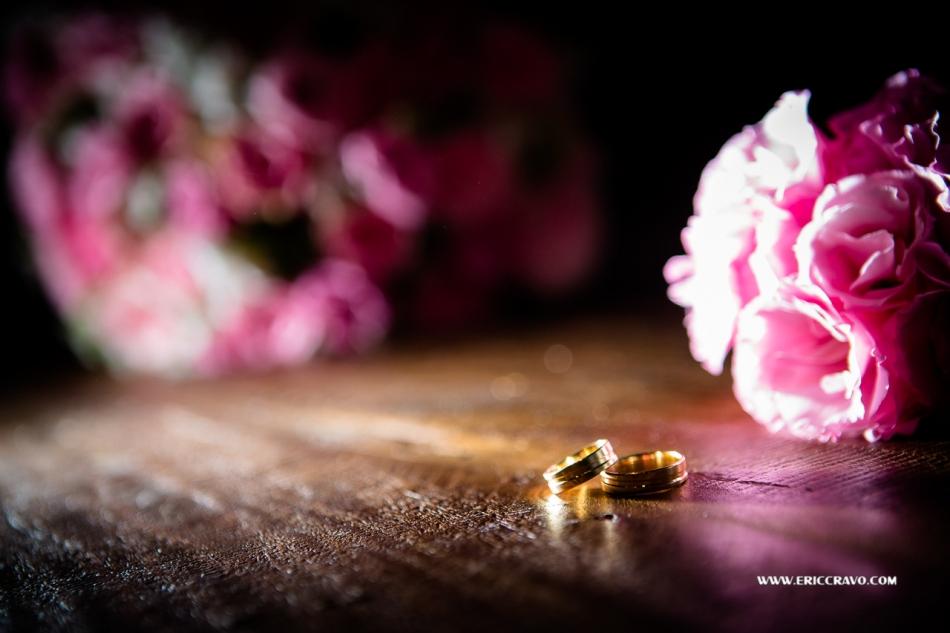 0990_casamento-isadora-e-caue