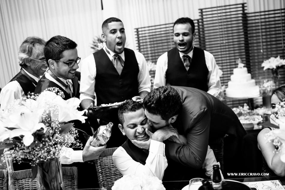 1051_casamento-jessica-e-lucas