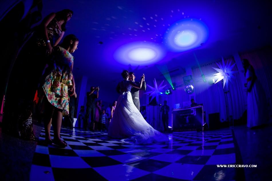 1071_casamento-jessica-e-lucas