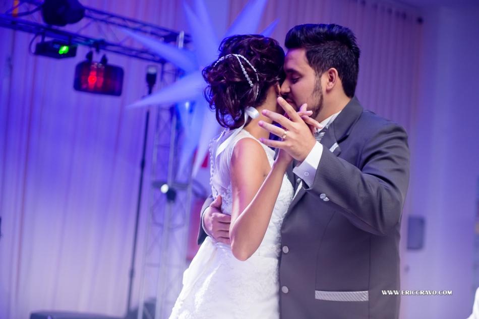 1082_casamento-jessica-e-lucas