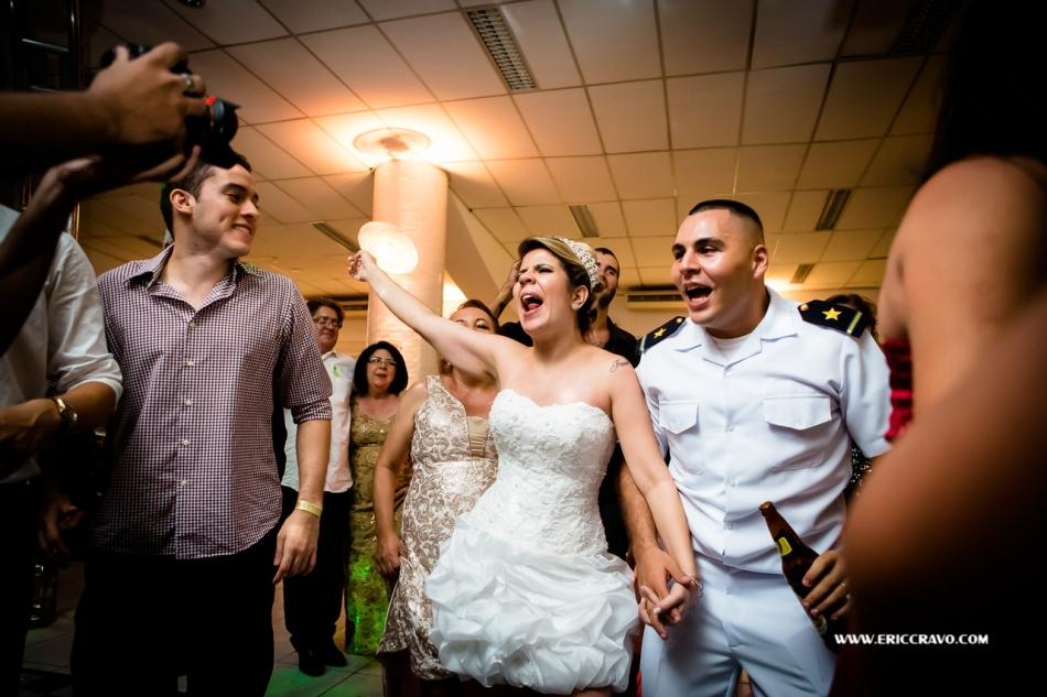 1105_casamento-barbara-e-thomas