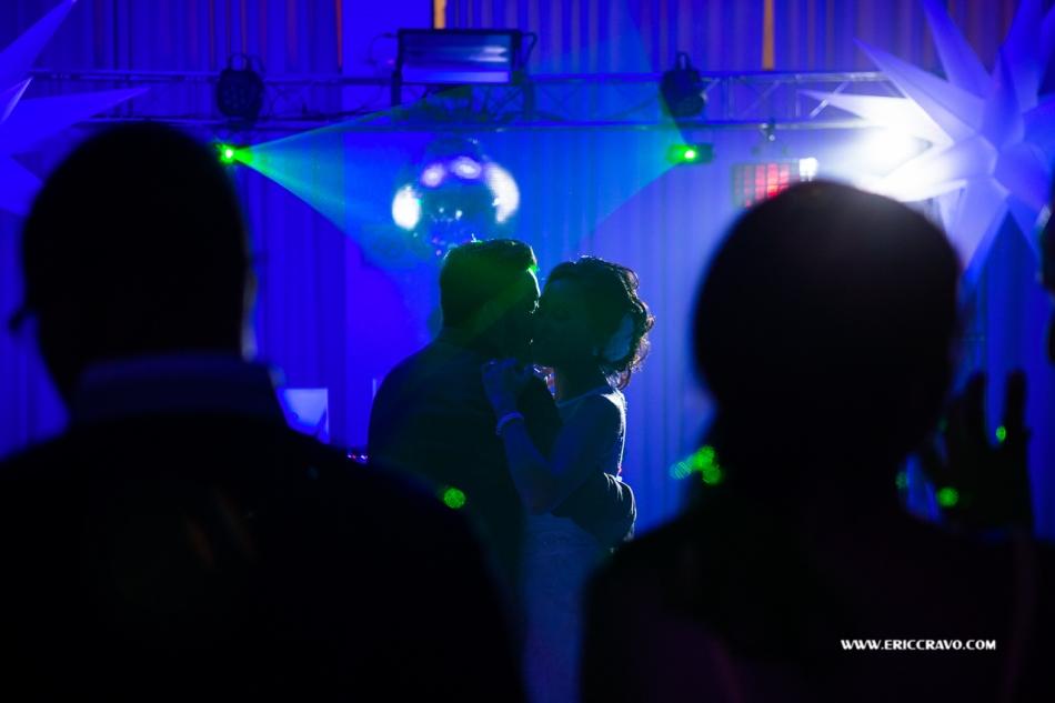 1130_casamento-jessica-e-lucas