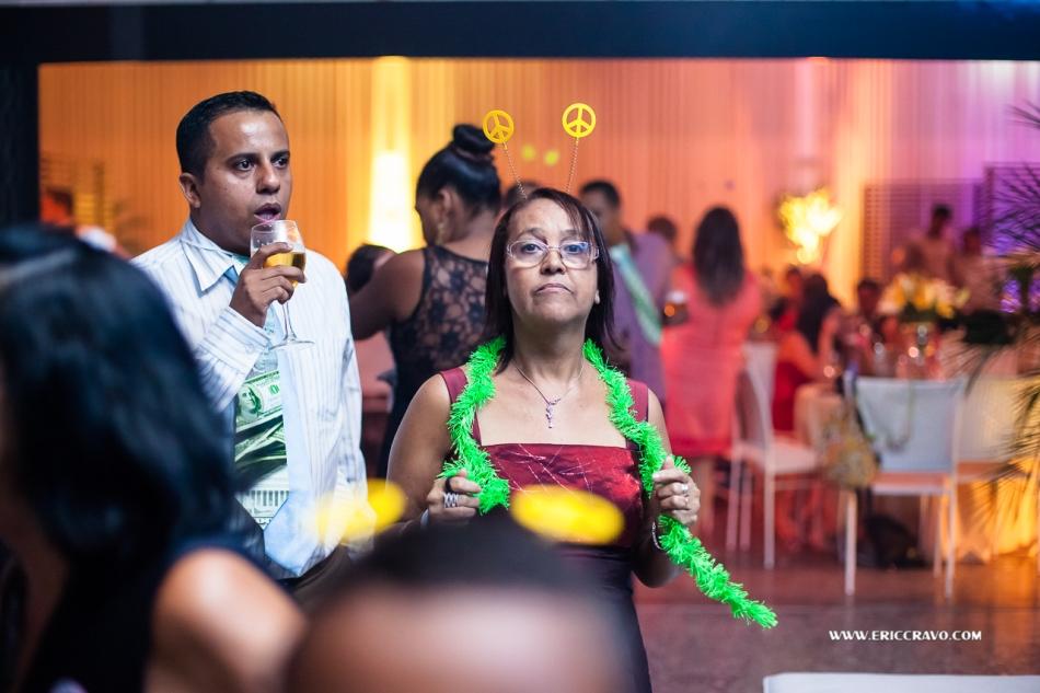 1241_casamento-jessica-e-lucas