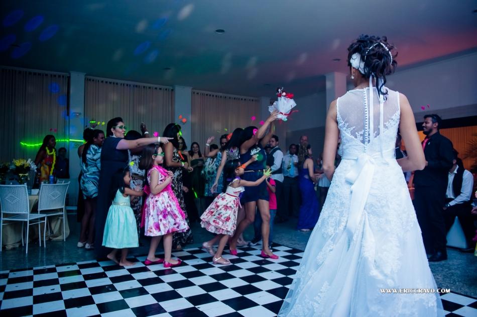 1322_casamento-jessica-e-lucas