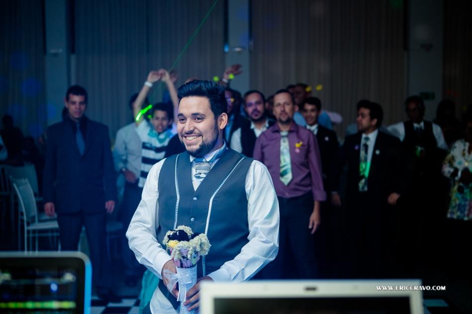 1329_casamento-jessica-e-lucas