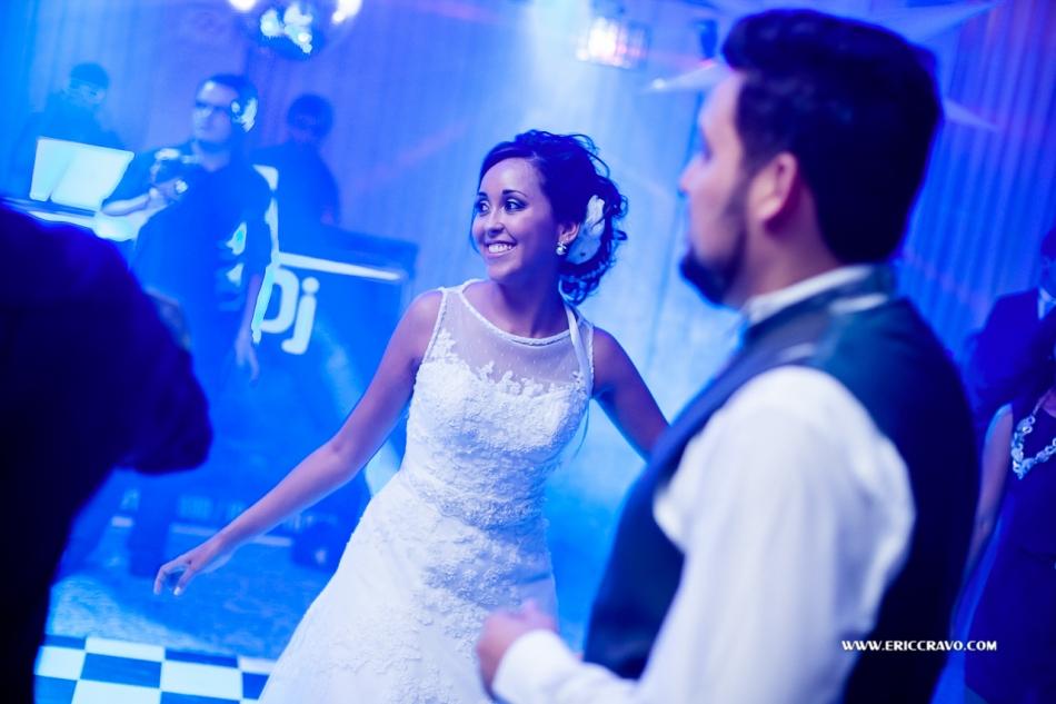 1433_casamento-jessica-e-lucas