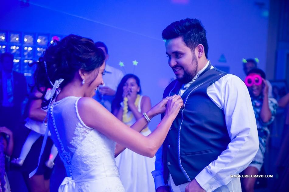 1447_casamento-jessica-e-lucas