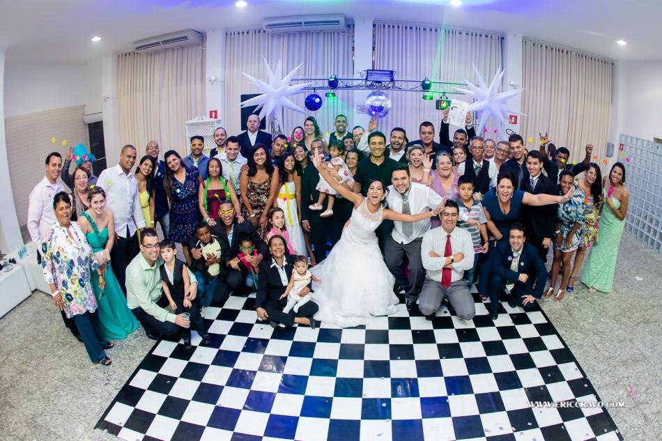 1506_casamento-jessica-e-lucas