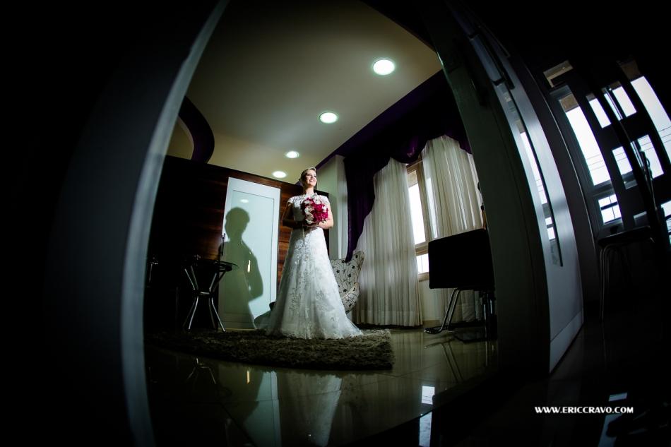 0106_casamento-tatiane-e-guilherme