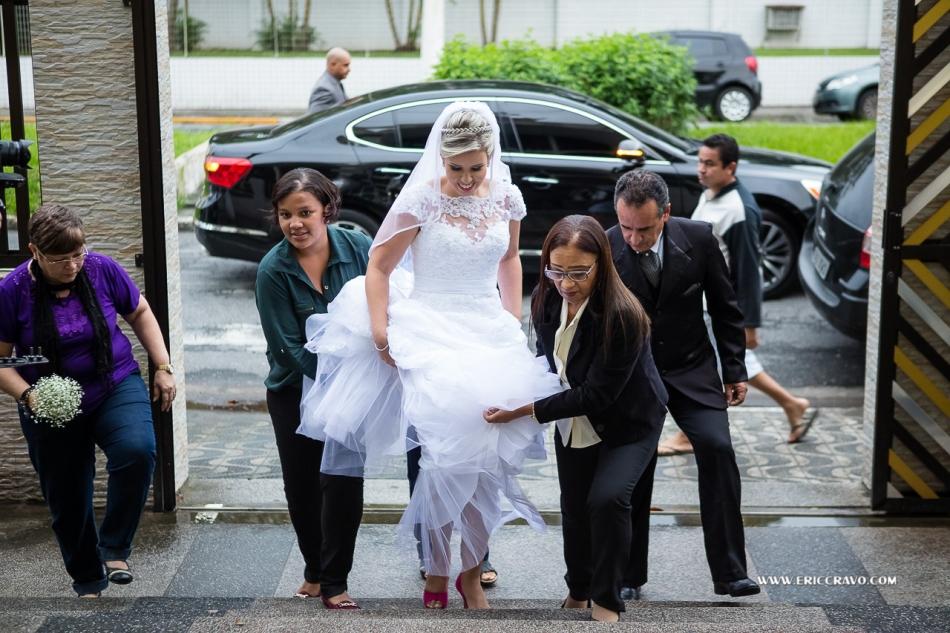 0165_casamento-tatiane-e-guilherme