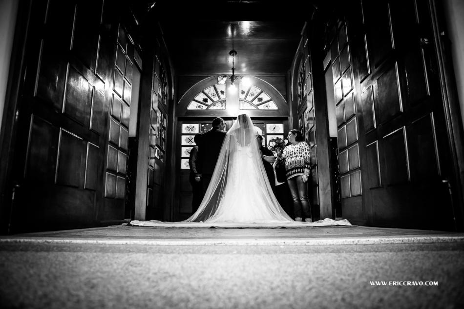 0171_casamento-tatiane-e-guilherme
