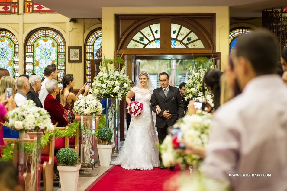 0180_casamento-tatiane-e-guilherme