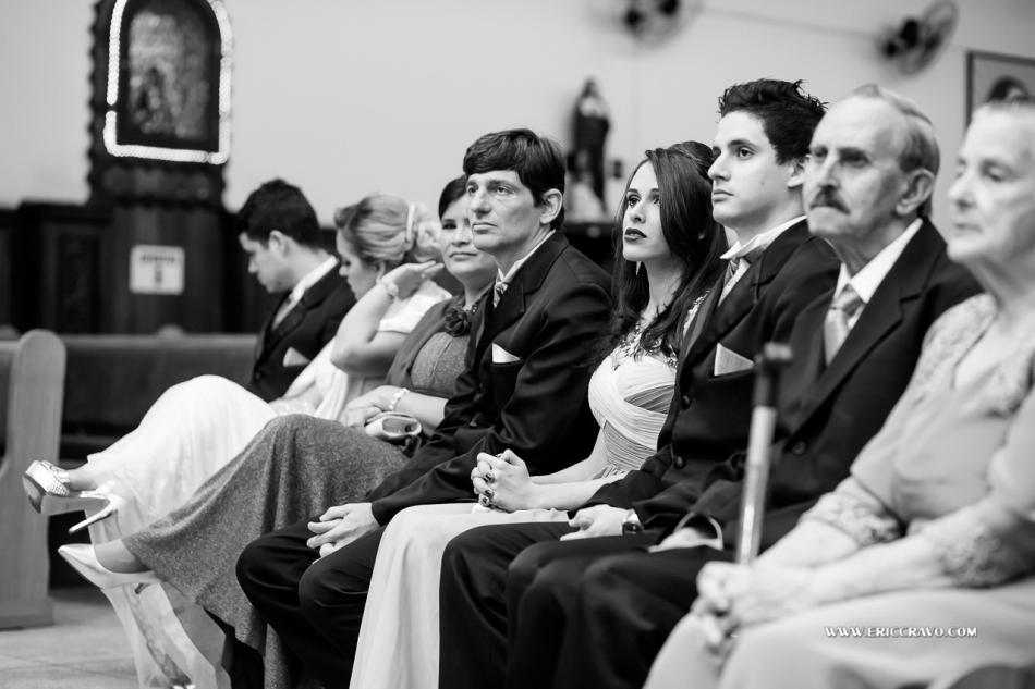 0207_casamento-tatiane-e-guilherme