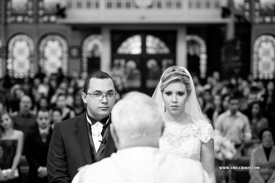 0227_casamento-tatiane-e-guilherme