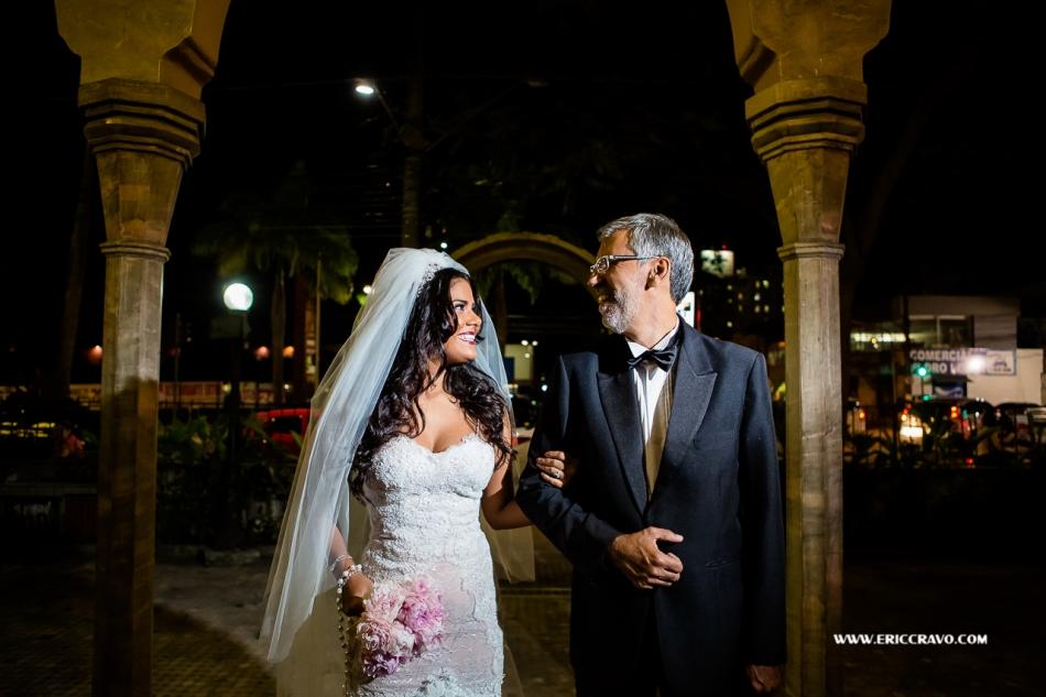 0232_casamento-beatriz-e-henrique