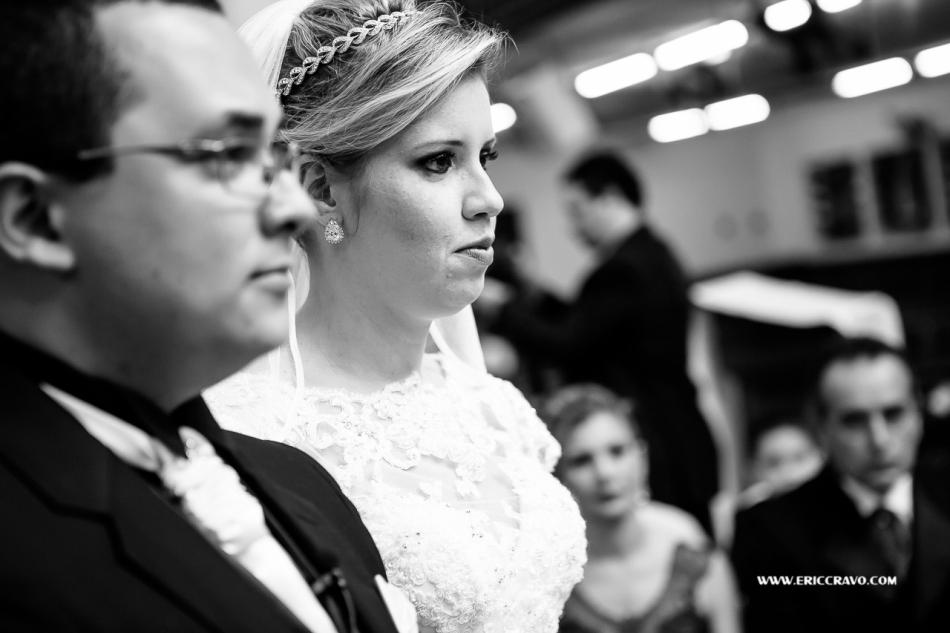 0246_casamento-tatiane-e-guilherme