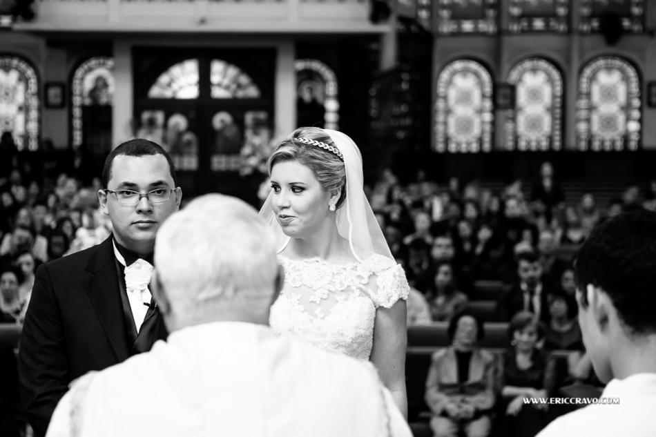 0250_casamento-tatiane-e-guilherme