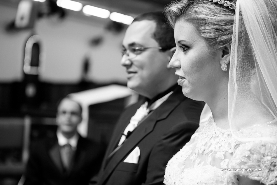0253_casamento-tatiane-e-guilherme