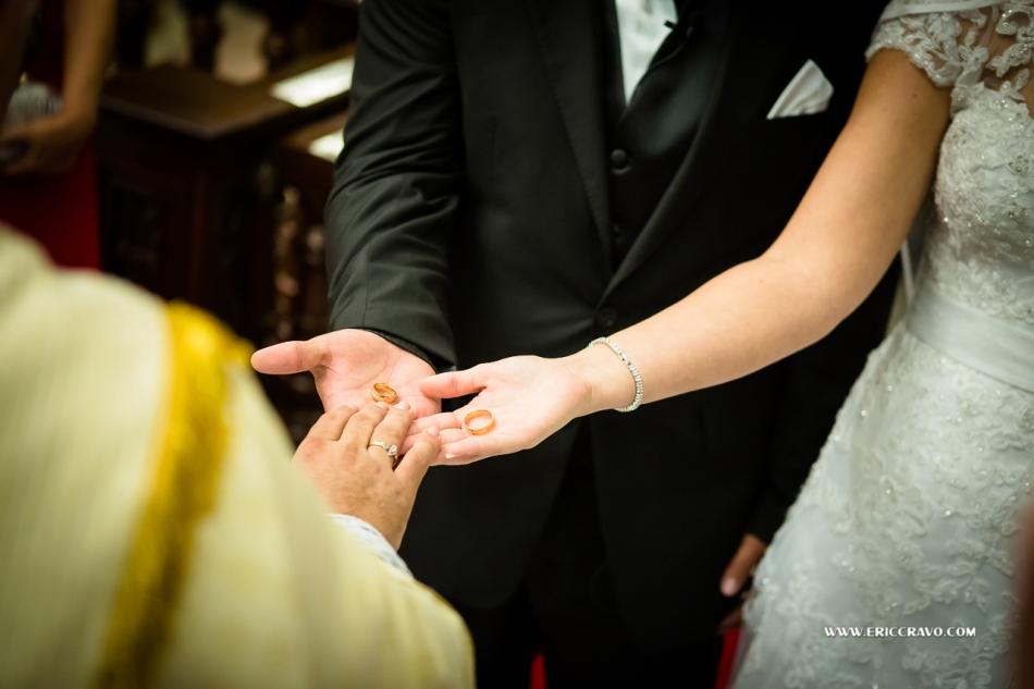 0277_casamento-tatiane-e-guilherme