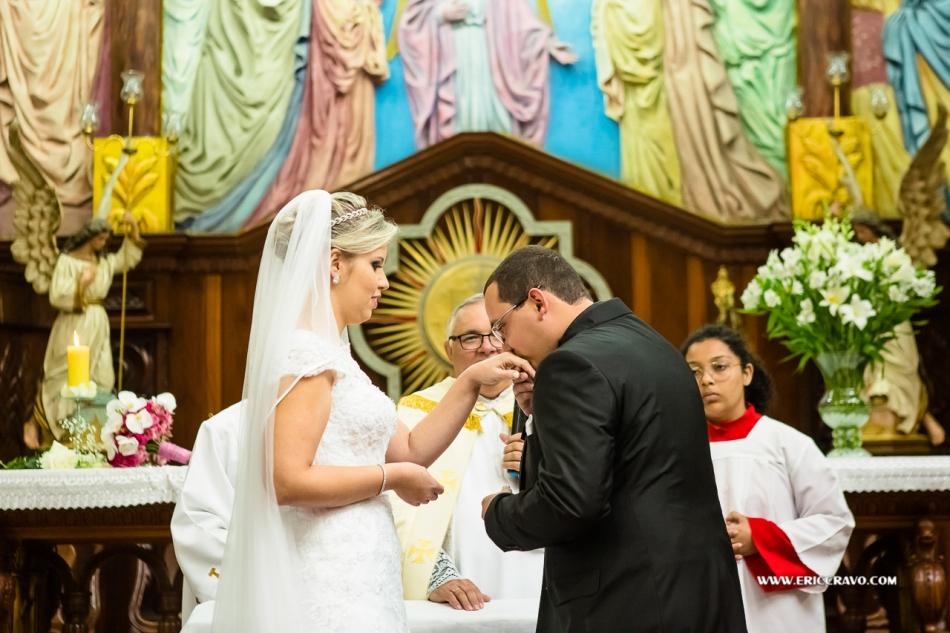 0285_casamento-tatiane-e-guilherme